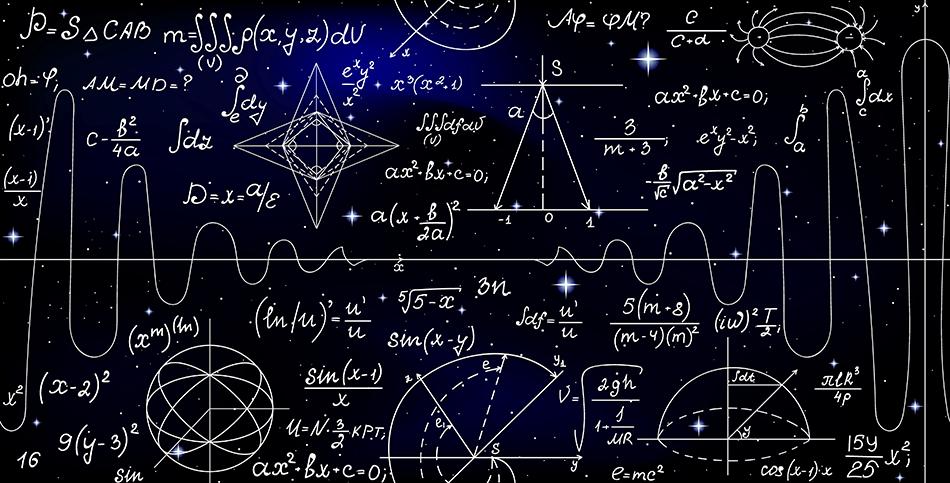 فاص1 - آموزش ترمودینامیک فصل پنجم