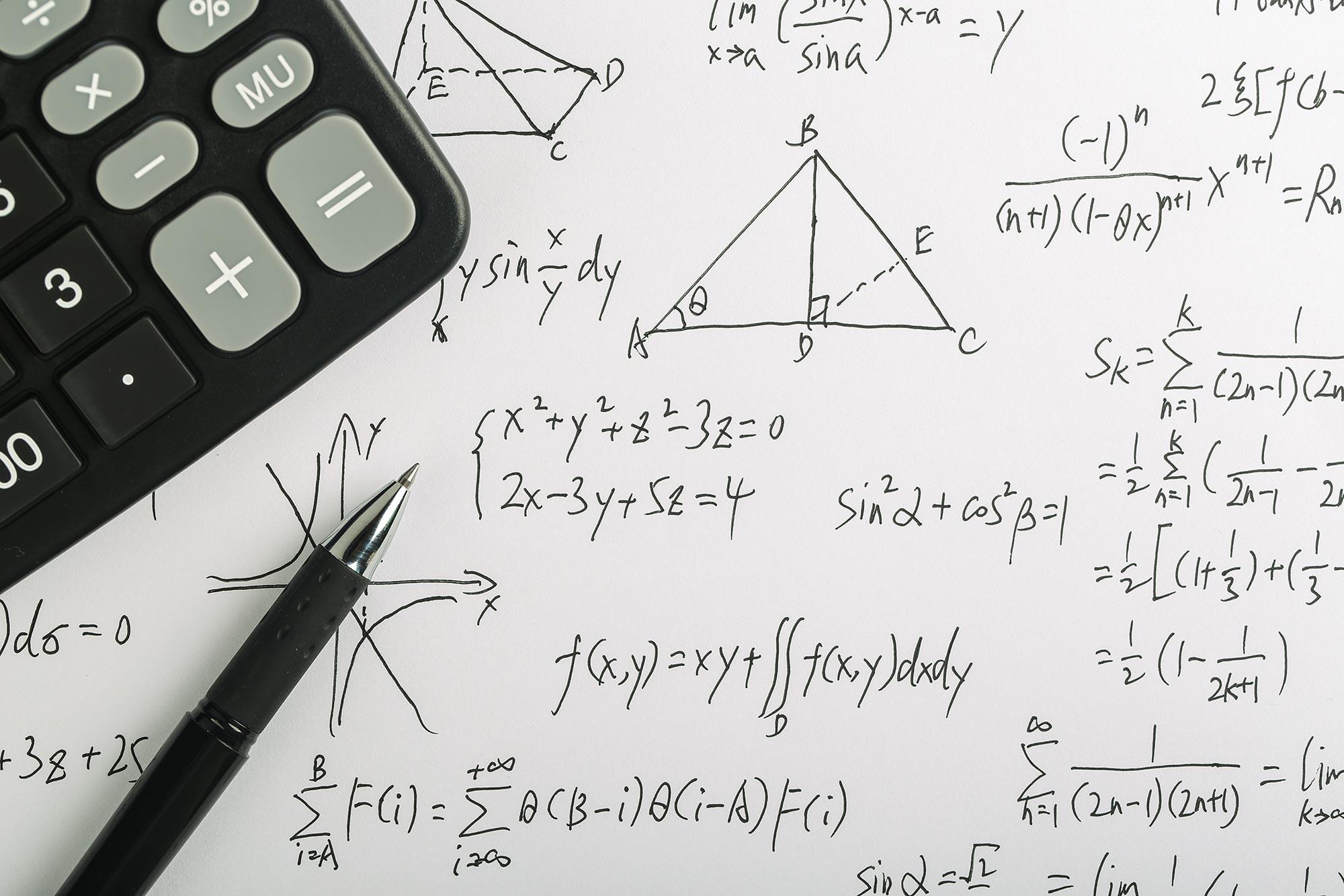 COVID 19 Math Model Concept - روش تست مجموعه دهم فصل اول