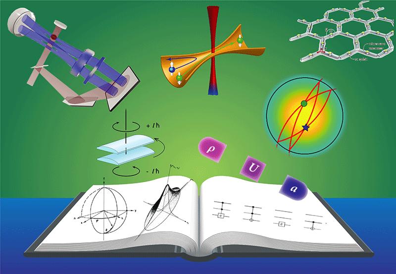e24 1 - آموزش ویژگیهای فیزیکی مواد فصل دوم