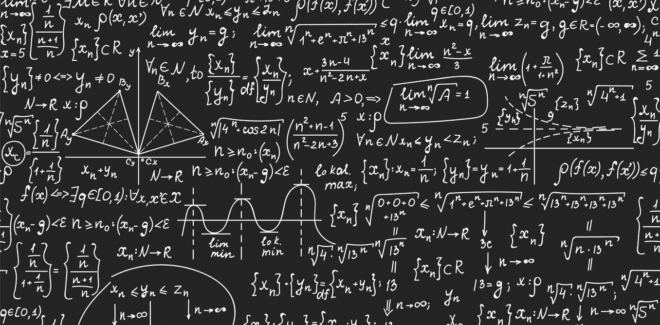 ffr - روش تست نامعادلات دهم فصل چهارم
