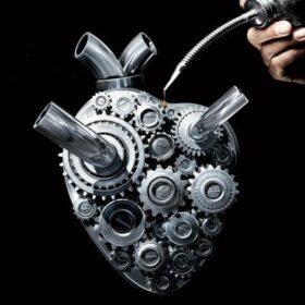 رشته مهندسی پزشکی