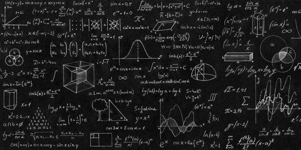 10lll - آموزش نمائی و لگاریتم فصل 5 ریاضی 11 تجربی