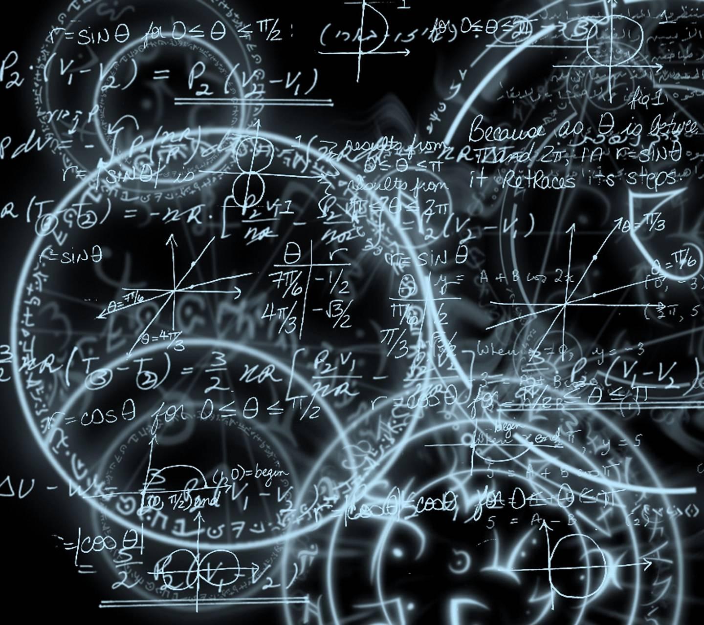 970407 - تست زنی قدر مطلق مشترک تجربی و ریاضی