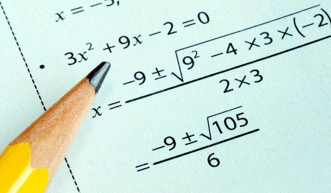 Algebra 1 1080x630 1 - تست زنی معادله فصل چهارم ریاضی دهم