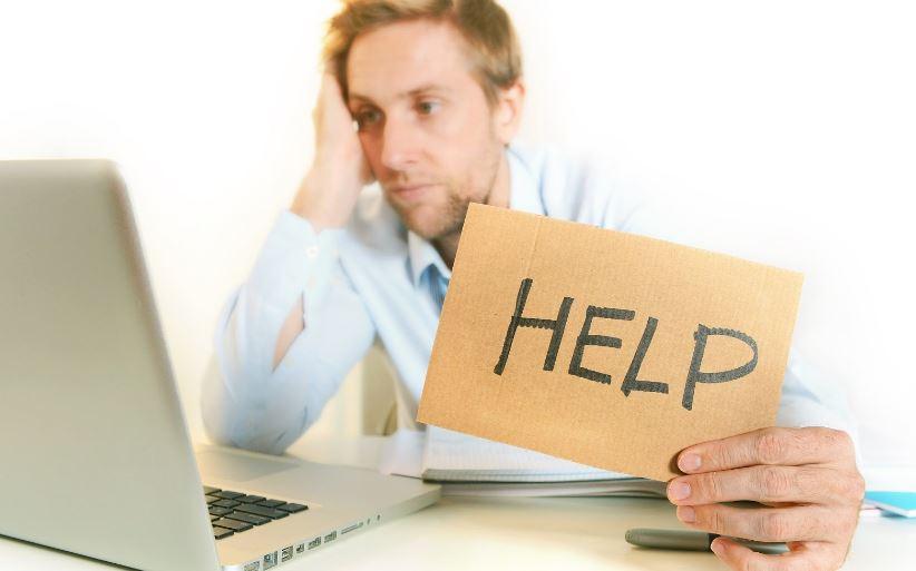 Frustrated student - بهترین آموزشگاه قبولی در کنکور کدام است؟