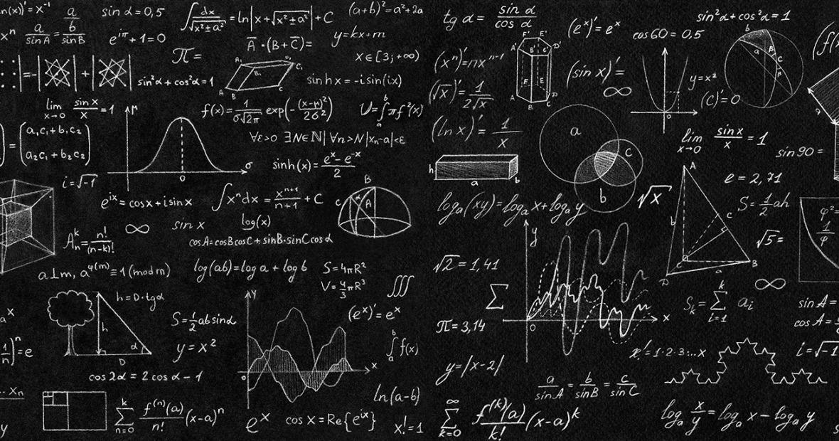 mathboard - تست زنی تابع فصل اول حسابان دوازدهم