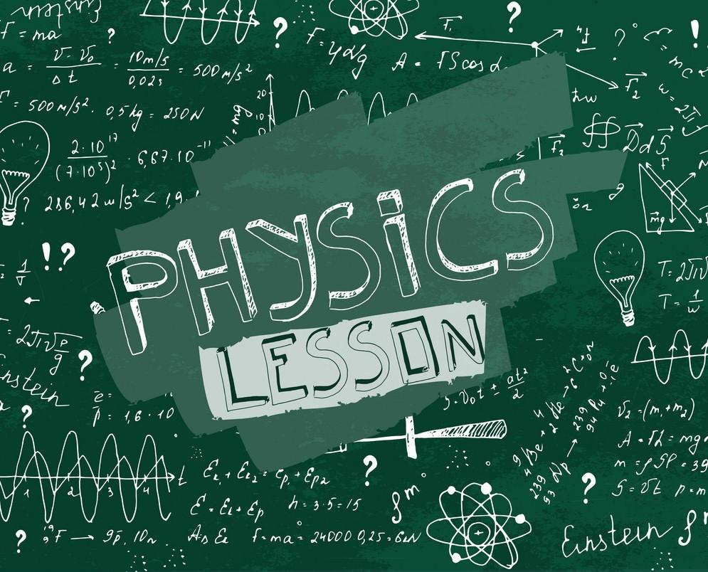 pil - تست زنی حرکت شناسی فصل اول فیزیک 12 ریاضی