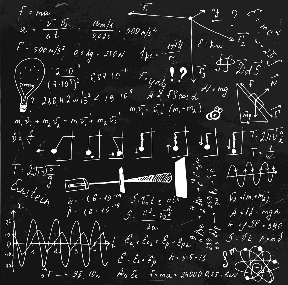 screenshot 20200915 215013یی - تست زنی امواج فصل 3 فیزیک 12 تجربی و ریاضی