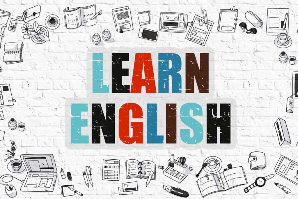 دی وی دی کنکور آسان است زبان پایه دوازدهم تجربی
