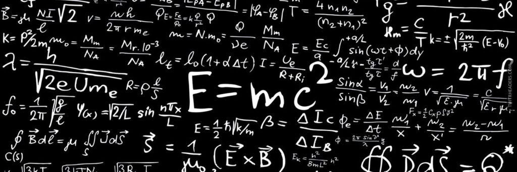یازدهم تجربی (فیزیک)