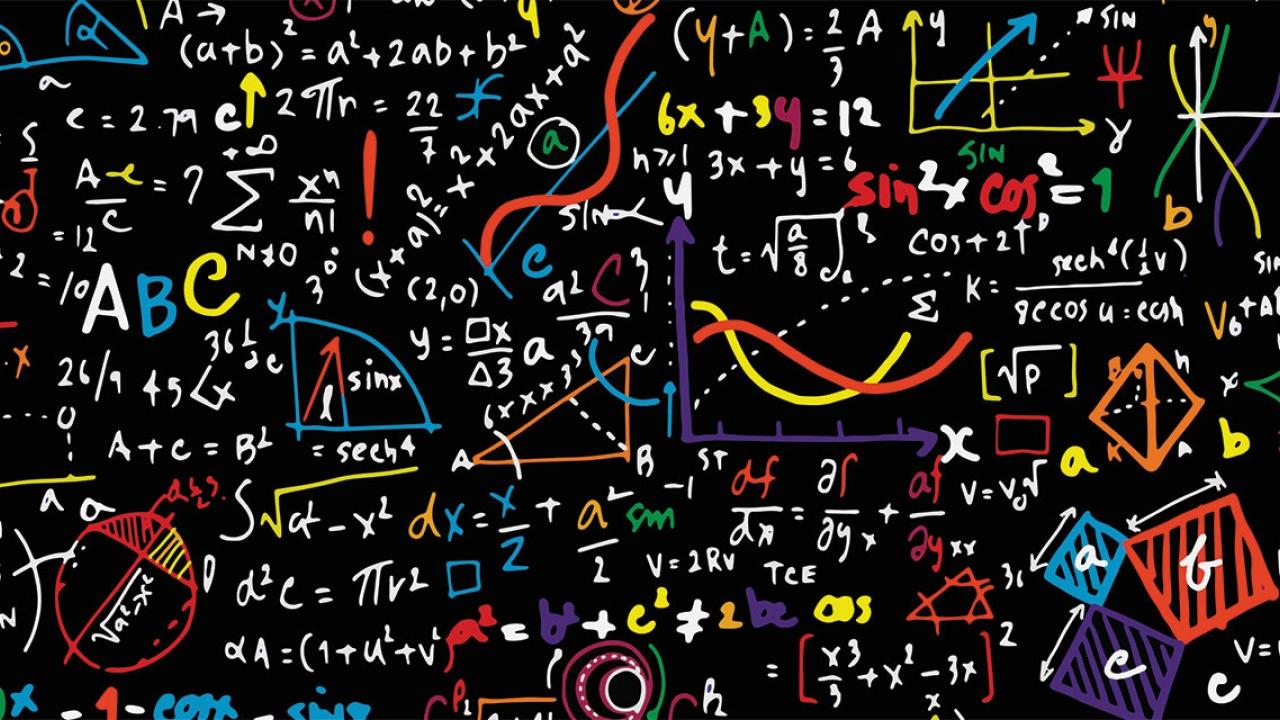 ds 461390782 - تست زنی جامع مثلثات امیر مسعودی ریاضی کنکور آسان است