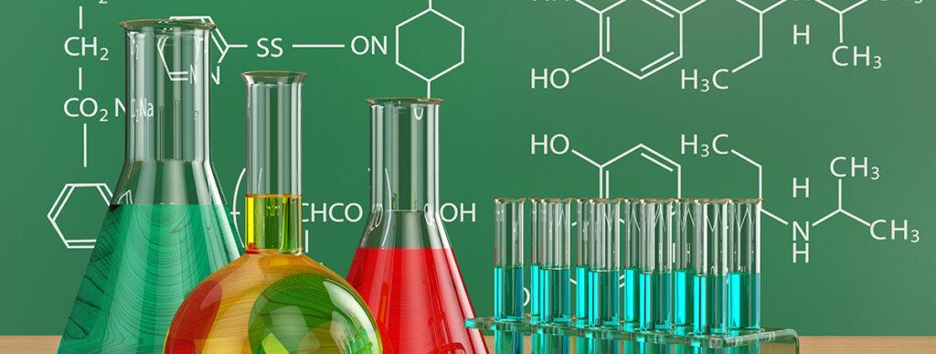 خرید دی وی دی شیمی پایه یازدهم تجربی کنکور اسان است