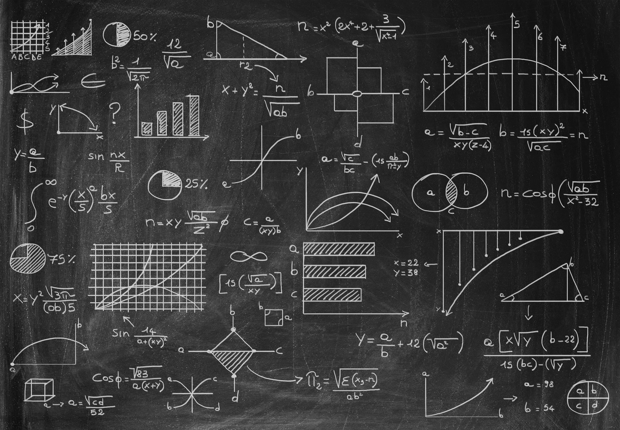 istock 512102071 - تست زنی حد بی نهایت فصل 3 ریاضی 12 تجربی