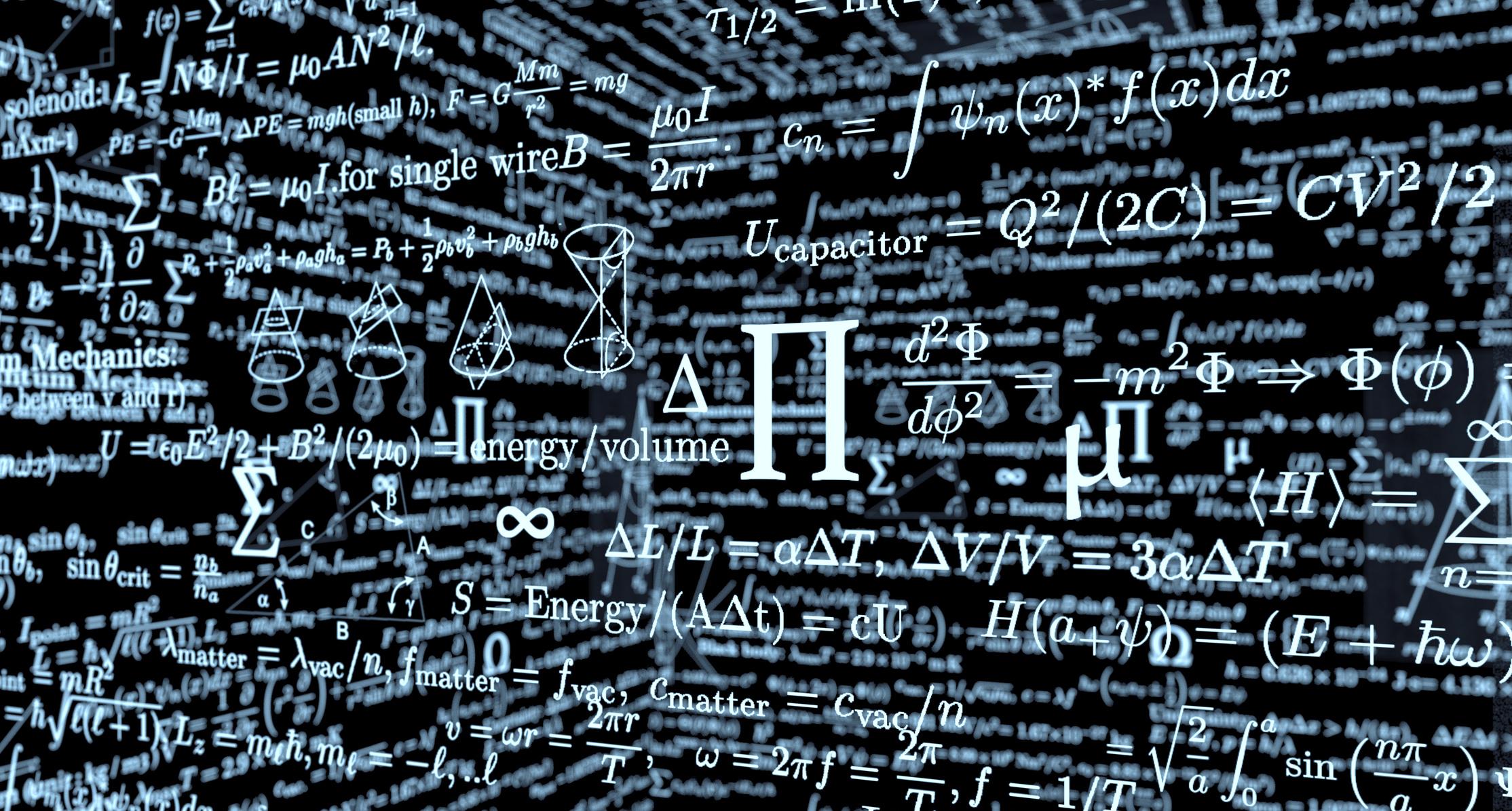 math 515606506 - تست زنی جامع احتمال کنکور تجربی