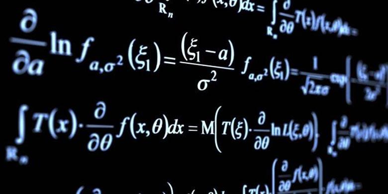 ریاضی یازدهم امیر مسعودی