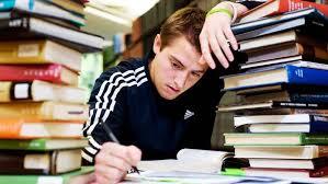 روش های صحیح مطالعه کنکور