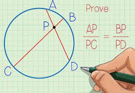 نمونه تدریس هندسه امیر مسعودی