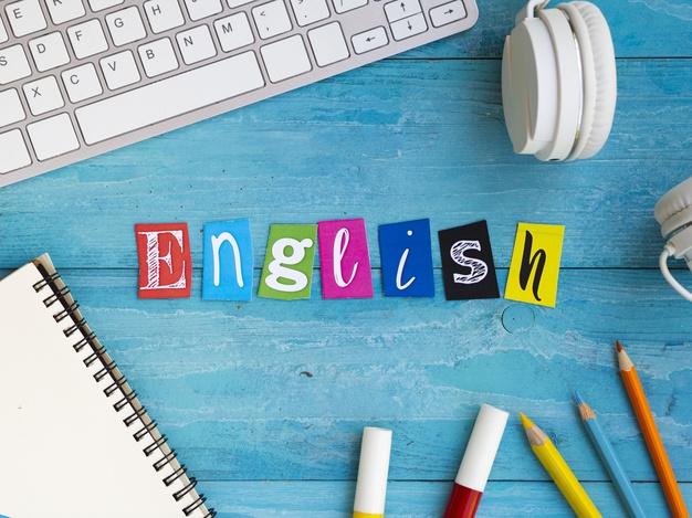 روش های کلیدی در مطالعه زبان انگلیسی
