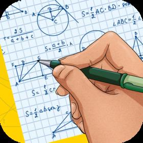 آموزش هندسه دهم