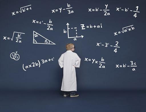 فیزیک دوازدهم امیر مسعودی