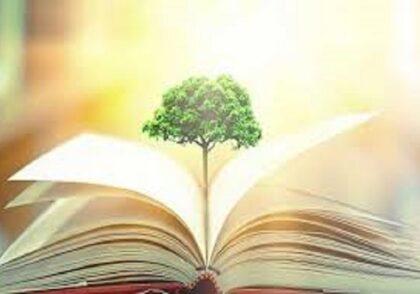 خواندن کتاب