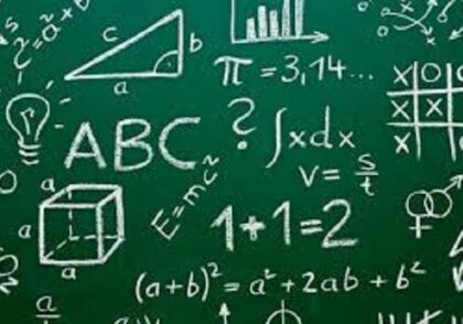 تدریس ریاضی دوازدهم