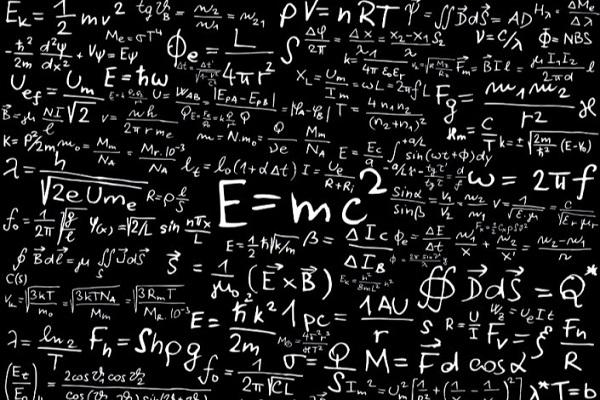 تاثیر درس ریاضی فیزیک در کنکور