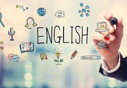 نمونه تدریس زبان انگلیسی انتشارات گیلنا
