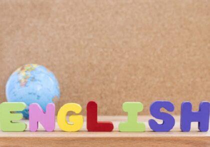 روش خواندن زبان انگلیسی پیش دانشگاهی