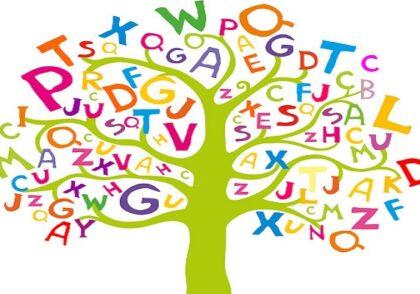منابع کنکور زبان 1400