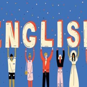 نمونه تدریس زبان انگلیسی
