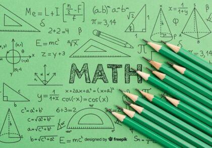 تست زنی ریاضی فیزیک با امیر مسعودی