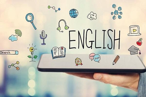 خواندن زبان انگلیسی دوازدهم