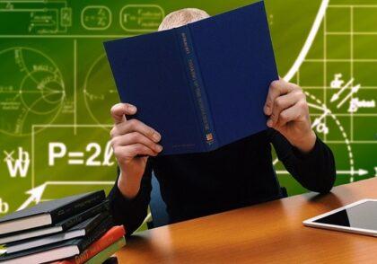 پکیج آموزشی مطالعه دروس عمومی