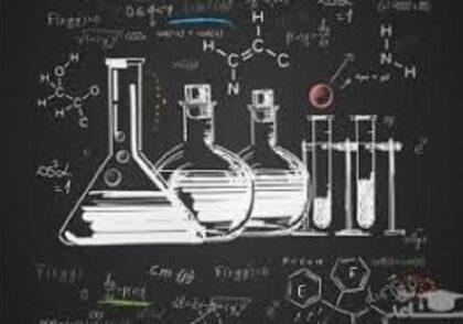 درس شیمی دهم انتشارات گیلنا