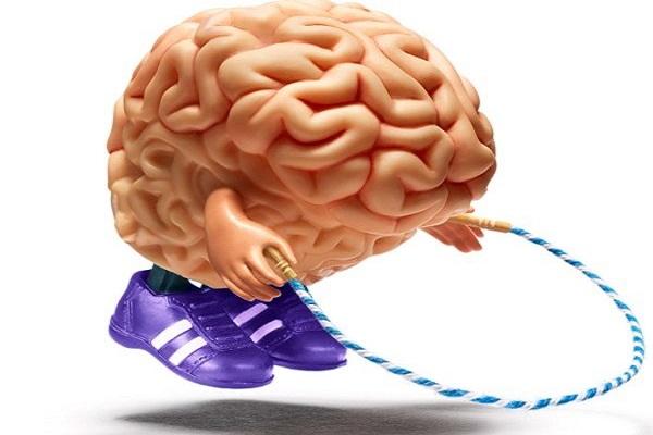 تقویت حافظه با کنکور آسان است
