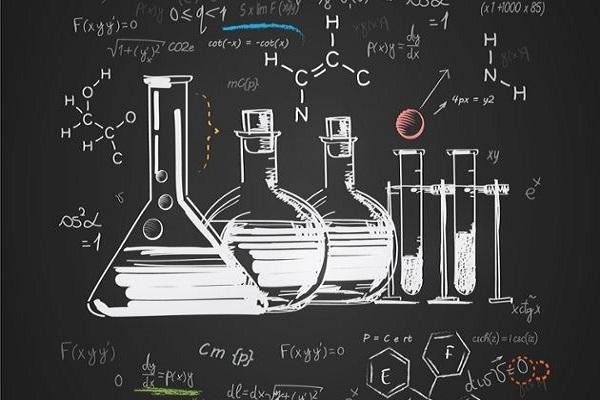 یاد گیری درس شیمی با مشاوران برتر