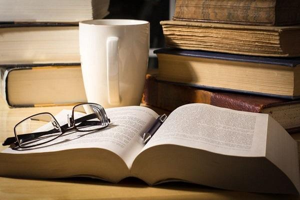 فایده مطالعه کتاب چیست؟