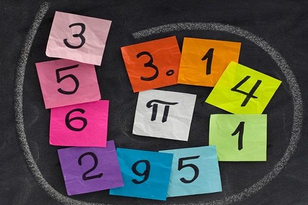 روش مطالعه ریاضی به طور حرفه ای