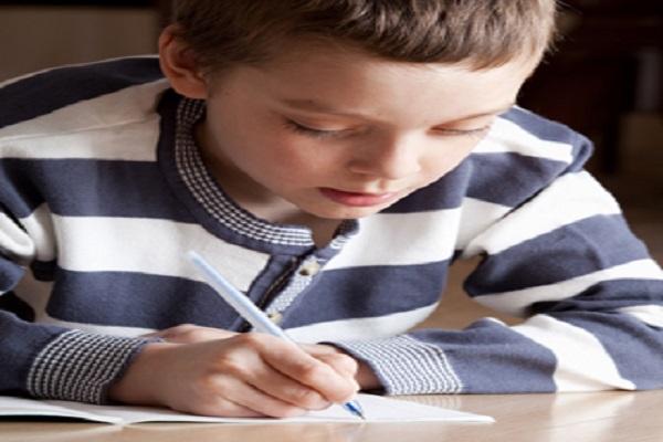 چگونه ازدرس خواندن لذت ببرم