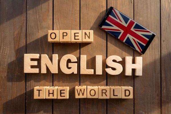 چگونه برای کنکور زبان آماده شویم؟
