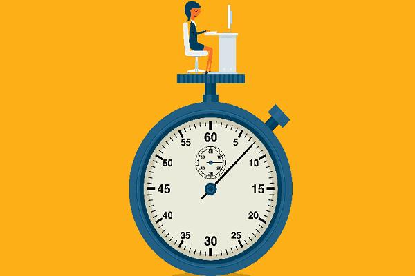 بهترین زمان درس خواندن چه زمانی است؟