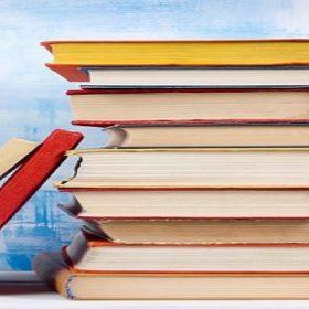 تدریس ادبیات با مشاوران اوج یادگیری
