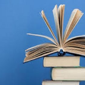 نکات طلایی برای لذت بردن از مطالعه