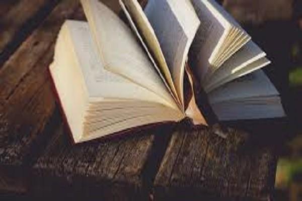 بهترین کتاب های تست