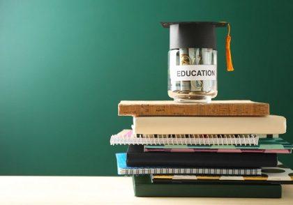 پکیج های معتبر آموزشی دروس چقدر در قبولی تاثیر گذار است؟
